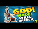 GTA 5 Online: GOD MODE GLITCH &  Invisible GLITCH / Patch 1.15 ★ Trolling Glitch ★ GERMAN PS3 / XBOX