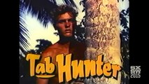 Tab Hunter Confidential - SXSW 2015 Accepted Film