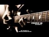 Motivational Guitar Hip Hop {Rap} Instrumental - Forgive Me