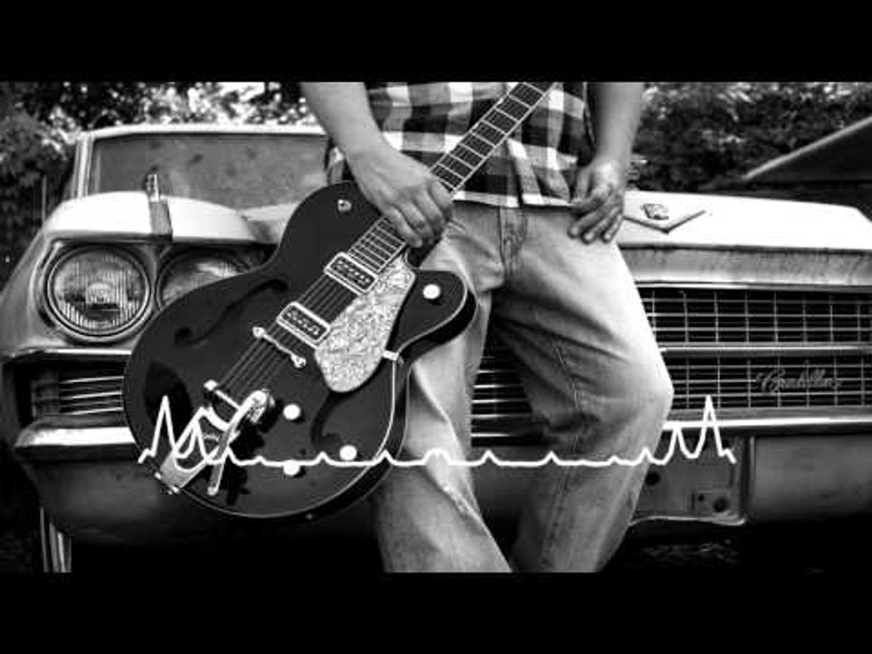 Better Days - Hard Motivational Hip Hop Guitar Instrumental (Free Download)