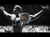 Final Fight - Hard Motivational Hip Hop {Rap} Instrumental (Free Download)
