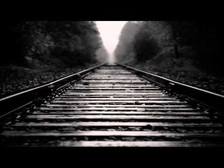 WALKING ALONE - 90'S RAW BOOM BAP HIP HOP INSTRUMENTAL (collab with C-m beats)