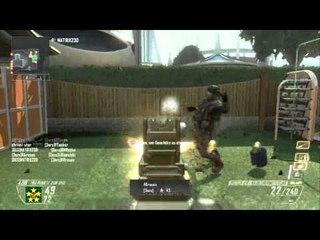 Black ops 2 Online Bot lobby XP lobby PS3 German
