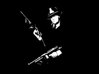 The Mafia - Hard Hip Hop {Rap} Instrumental