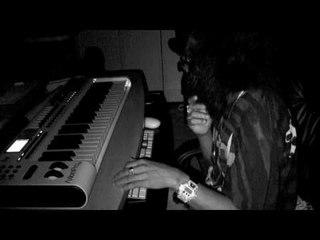 Hard Dark Creepy hip-hop {rap} Instrumental |SICK|