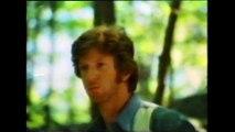 Surfacing (1981) Trailer