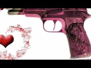 Hot Sad Love hip-hop beat {Rap} Instrumental