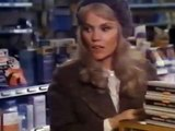 Mother and Daughter: The Loving War (1980 TV Movie) Tuesday Weld