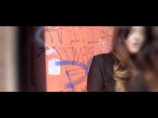 KITTY KAT - Hochhaus (Official Video) BUVISOCO Single [Bundesvision Song Contest 2014] Neue Musik