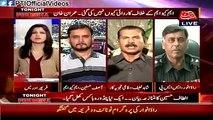 Shahid Latif Blast on  Altaf Hussain for seeking help from Raw