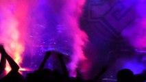 TURISAS - Greek Fire - (HQ-sound live playlist Heidenfest)