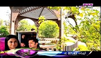 Dard Episode 67 Full Ptv Home Drama May 4, 2015