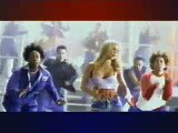 Commercial da PEPSI - Britney Spears