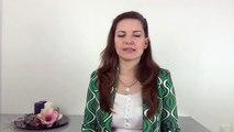 МОИ РОДЫ: как это было ▶️ Жизнь после родов ⭕️ LilyBoiko