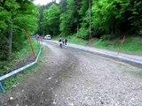 Sam Hill crash maribor - 2y3t.com