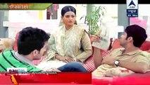 Suhani Si Ek Ladki 9th May 2015 Full HD Episode Update-Suhani Ke Ghar Ki Bijli Huyi Gul