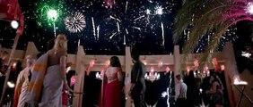 Hamari Adhuri Kahani - Official Trailer 2015 Movie-Vidya Balan, Emraan Hashmi