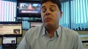 TV MAROS FECH 04/05/15 - TEM CERTAS DECLARAÇÕES QUE ME TIRAM DO SÉRIO -
