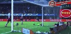 Boca Juniors vs River Plate 2015 2-0 Todos Los Goles Resumen 2015 - Boca 2-0 River 2015 HD