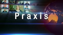 Praxis Discussion Series: Aid Effectiveness Clips