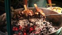 "LECHON MANOK RECIPE  ""Filipino Style Roasted Chicken"""