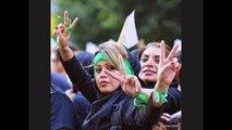 IRANIANOS/PERSAS (o povo mais lindo do mundo)