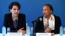 [ARCHIVE] Rapport d'étape sur les faits de Villefontaine et d'Orgères : déclaration de Najat Vallaud-Belkacem