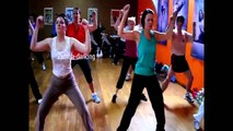 Zumba Dance Fun Beginners Dance Workout For Weight Loss At Home Cardio Exercise Dance Rout