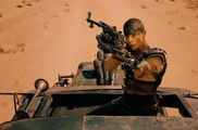 Mad Max : Fury Road - Extrait (3) VO