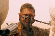 Mad Max : Fury Road - Extrait VO