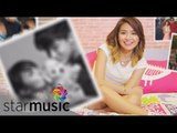 KATHRYN BERNARDO - Mr. DJ (Official Music Video)