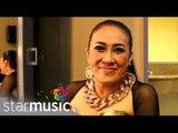 Aiai Delas Alas for La Nightingale: Lani Misalucha The Return Concert