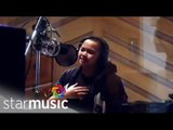 """""""With a Smile"""" by Aiza Seguerra with Mike Villegas (Teaser)"""