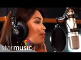 Relaks Lang Tayo by Garie Concepcion (Official Music Video)