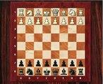 Amazing Game: Boris Spassky vs Bobby Fischer - 1972 - Game 5 - Nimzo Indian - 1972 World Champ.