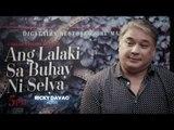 ABS-CBN Film Restoration: Ricky Davao on Ang Lalaki Sa Buhay Ni Selya