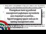 SAF survivors: PNoy reneged on his promises