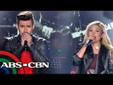 'ASAP' pays tribute to Pacquiao ahead Floyd fight