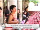 TV Patrol Central Visayas - April 28, 2015