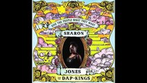 """Sharon Jones & the Dap-Kings - """"People Don't Get What They Deserve"""""""