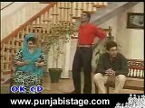 PAKISTAN VS INDIA STAGE DRAMAS.wmv - YouTube