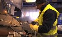 Le recyclage des Déchets d'Equipements Electriques et Electroniques