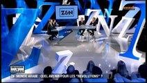 """Clash entre Eric Zemmour et Tariq Ramadan dans """"Zemmour Et Naulleau"""" 2 2"""