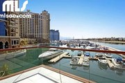 Brand New  Sea View  Unfurnished  East Access to Ittihad Park  amp  Nakheel Mall   Palm Views - mlsae.com