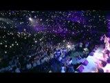 ABS-CBN: Shine Pinoy, Shine Pilipinas!