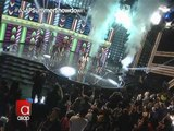 Super twins Mavy and Cassy conquer the ASAP stage