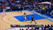 Russell Westbrook Mix - Stronger 2013 HD