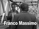 ROMA FILMS USA/RIK MARTINO AKA RIK MATINO AKA FRANCO MASSIMO