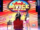 Vice Ganda's hilarious take on Labor Day