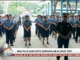TV Patrol Negros - April 28, 2015